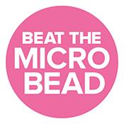 microbead