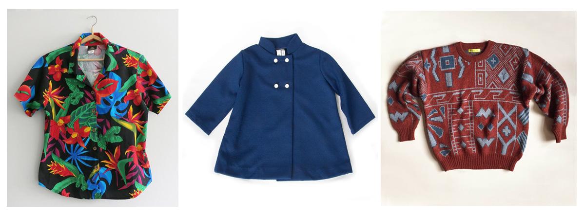 tweedehands designer kleding heren