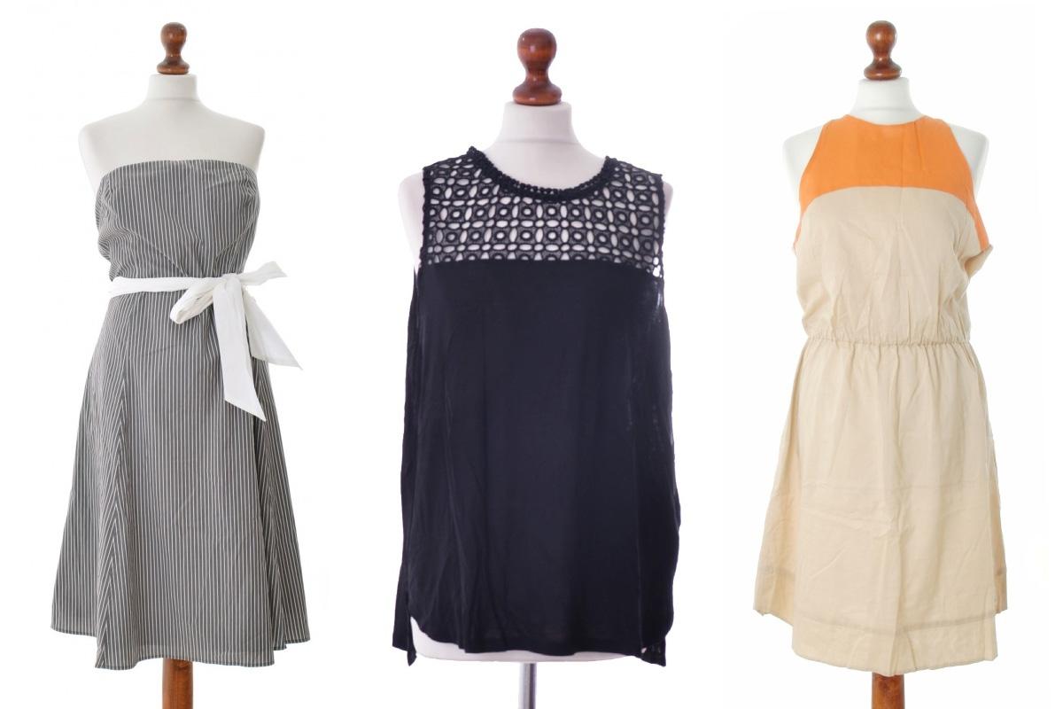 d0c467d86f6725 Ook bij Roses of fashion vind je voornamelijk de bekende goedkopere merken  die tweedehands wel heel erg betaalbaar worden. Ruim aanbod in  uiteenlopende ...