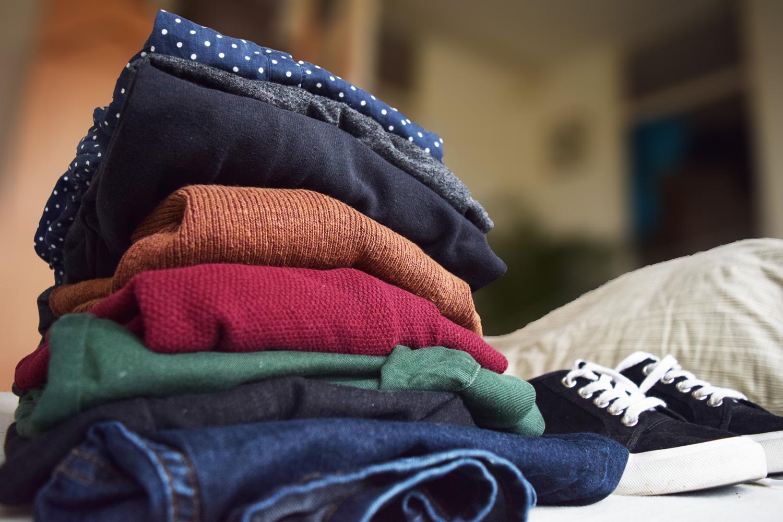 kringloop kleding online